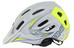ONeal Defender Helmet Tribal grey/yellow